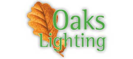 oakslighting